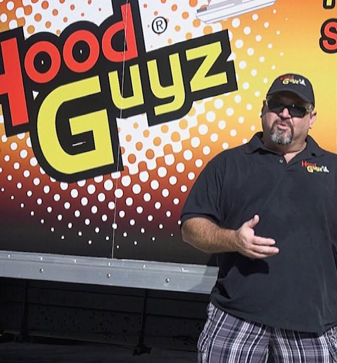 Hood Guyz franchisee